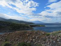 Singlereise Kroatien - Velebit-Gebirge