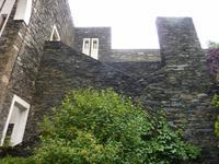 Sanktuarium von Meritxell