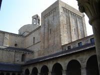 Kathedrale Seu'Urgell