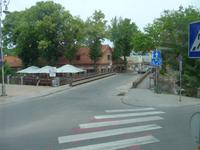 Baltikum, Litauen, Vilnius