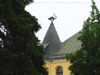 Baltikum, Lettland, Riga