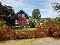 Baltikum, Litauen, Kurische Nehrung, Hexenberg