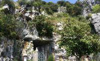 Grotte St Michele