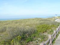 Dierhagen Strand 3