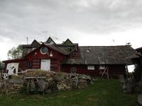 082 Bootsfahrt Kassari-Delta Künstlerhaus