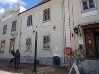 257 Pärnu