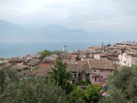 Castelletto di Brenzone