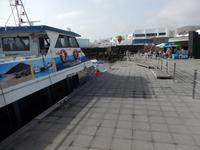 La Graciosa Ausflug - Wanderreise auf Lanzarote - Singlereisen - Wandern - Lanzarote - Spanien