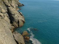 Portofino 2