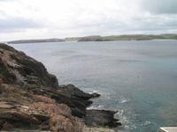 Ganztägiger Ausflug Xauxa - Das verborgene Menorca