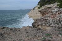 3.Wanderung von Sant Tomàs nach Cala Galdana