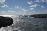 Bucht von Binibèquer