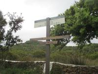 Naturpark S'Albufera