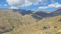 Die Alpujarras - Wanderreise Spanien – zu Fuß durch sonniges Andalusien