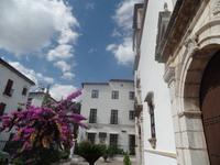 Single-Wanderreise Spanien – sonniges Andalusien (68)