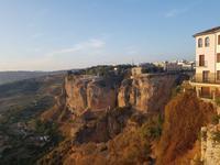 Single-Wanderreise Spanien – sonniges Andalusien (97)