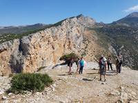 Single-Wanderreise Spanien – sonniges Andalusien (154)