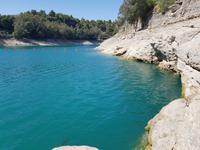 Single-Wanderreise Spanien – sonniges Andalusien (182)