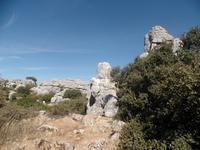 Single-Wanderreise Spanien – sonniges Andalusien (235)