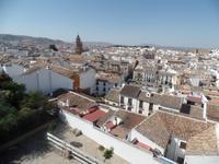 Single-Wanderreise Spanien – sonniges Andalusien (291)