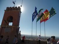 Single-Wanderreise Spanien – sonniges Andalusien (436)