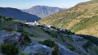 Las Alpujarras - Single-Wanderreise Andalusien