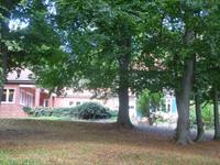 G.Hauptmann-Museum Hiddensee