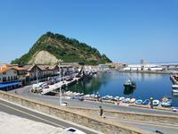Single-Wanderreise in Nordspanien mit San Sebastian – Picos de Europa – Jakobsweg – Santiago de Compostela – Atlantikküste – Porto (12)