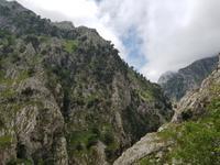 Single-Wanderreise in Nordspanien mit San Sebastian – Picos de Europa – Jakobsweg – Santiago de Compostela – Atlantikküste – Porto (166)