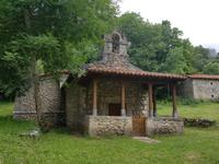 Single-Wanderreise in Nordspanien mit San Sebastian – Picos de Europa – Jakobsweg – Santiago de Compostela – Atlantikküste – Porto (201)