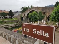 Single-Wanderreise in Nordspanien mit San Sebastian – Picos de Europa – Jakobsweg – Santiago de Compostela – Atlantikküste – Porto (364)