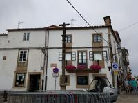 Single-Wanderreise in Nordspanien mit San Sebastian – Picos de Europa – Jakobsweg – Santiago de Compostela – Atlantikküste – Porto (441)