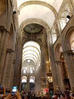 Single-Wanderreise in Nordspanien mit San Sebastian – Picos de Europa – Jakobsweg – Santiago de Compostela – Atlantikküste – Porto (456)