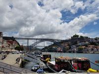 Single-Wanderreise in Nordspanien mit San Sebastian – Picos de Europa – Jakobsweg – Santiago de Compostela – Atlantikküste – Porto (571)