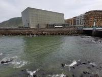 Wanderreise Nord-Spanien – Jakobsweg und Atlantik (127)