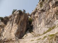Wanderreise Nord-Spanien – Jakobsweg und Atlantik (253)