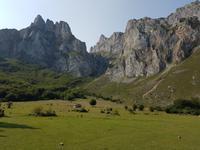 Wanderreise Nord-Spanien – Jakobsweg und Atlantik (480)