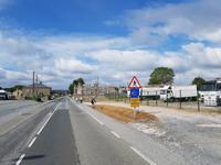 Wanderreise Nord-Spanien – Jakobsweg und Atlantik (575)