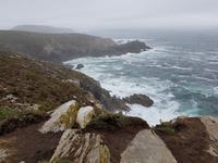 Wanderreise Nord-Spanien – Jakobsweg und Atlantik (720)