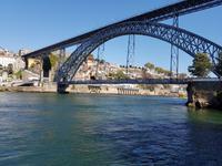 Wanderreise Nord-Spanien – Jakobsweg und Atlantik (769)