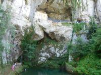 Covadonga in Asturien (10)