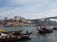 Porto am Rückflugstag (8)