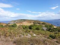 Ausflug mit Wanderung auf der Insel Ons im Nationalpark Illas Atlanticas (18)