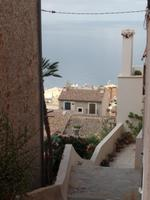 Singlereise Mallorca Wandern – Banyalbufar