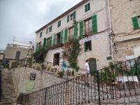 Singlereise Mallorca Wandern – Deia
