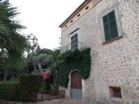 Singlereise Mallorca Wandern – Herrenhaus Son Mico