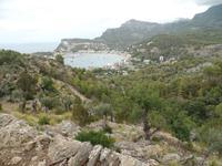 Singlereise Mallorca Wandern – Port de Soller