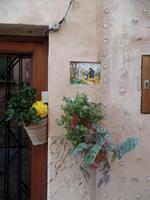 Singlereise Mallorca Wandern – Valldemossa