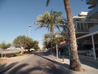 Singlereise Mallorca Wandern – Playa de Palma