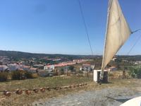 Blick nach Odemira